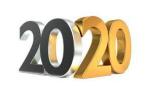 Programma Wetenschappelijke activiteiten 2020